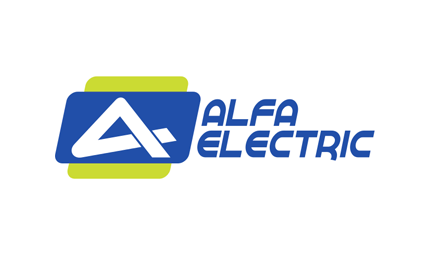 ALFA ELECTRIC-Italy