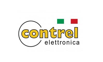 CONTREL-Italy