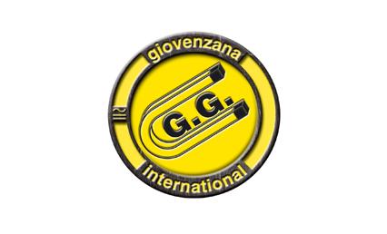 GIOVENZANA-Italy