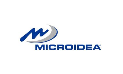 MICROIDEA-Italy