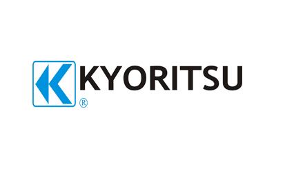 KYORITSU-Japan