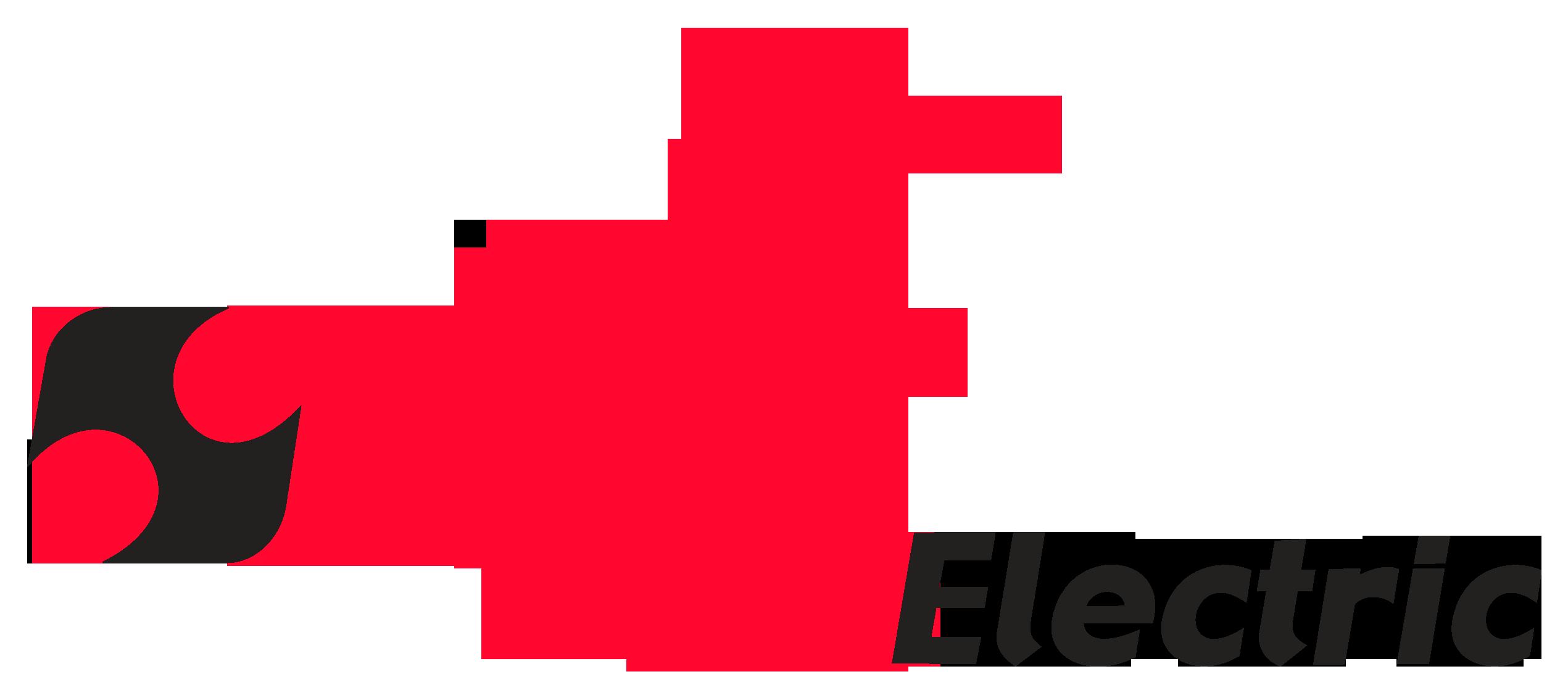 DF Electric-Spain